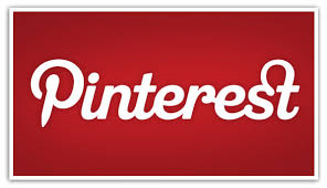 Website Hosting Sussex Pinterest
